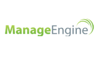 Logo-Manageengine